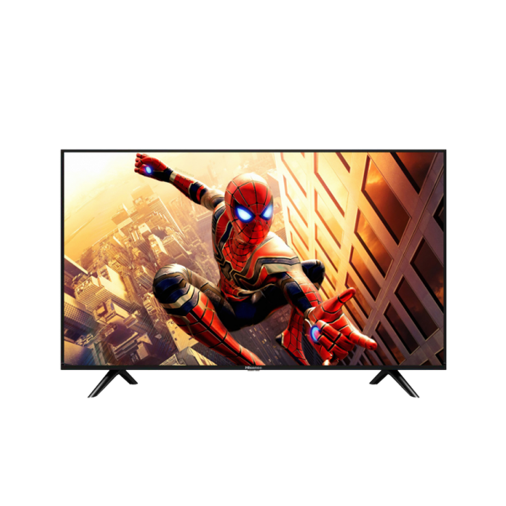 HISENSE 43 E5180 FULL HD FLAT LED TV