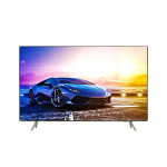 SAMSUNG 43 RU7100K 4K UHD SMART HDR+ FLAT TV