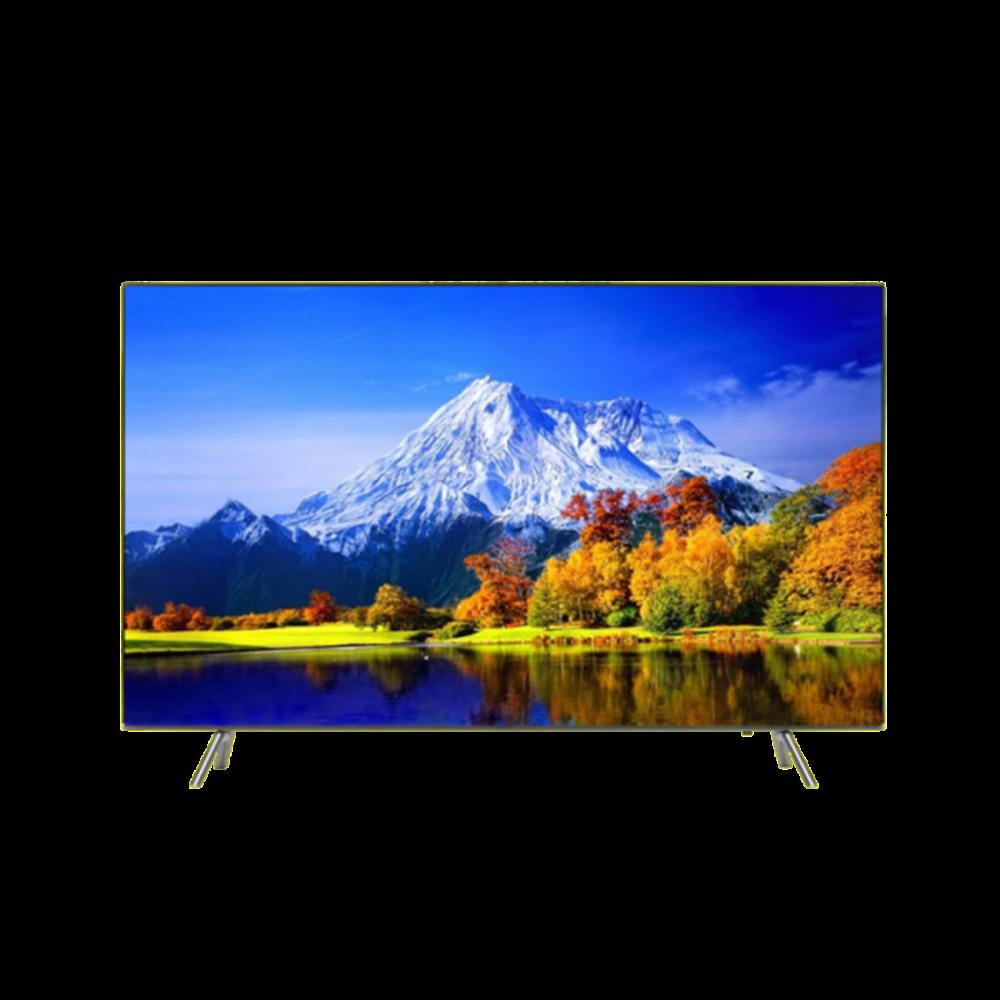 SAMSUNG 43 TU7000 4K UHD SMART HDR10+ FLAT TV