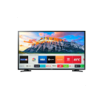 SAMSUNG 32 N5300 HD SMART LED TV