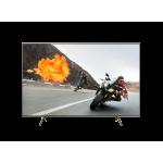 SAMSUNG 40 N5000 FULL HD FLAT LED TV