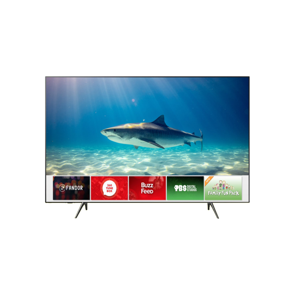 SAMSUNG 40 N5300 SMART FULL HD LED TV