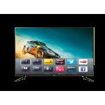 SAMSUNG 43 N5300 SMART FULL HD LED TV