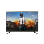 SAMSUNG 49 N5000 FULL HD LED TV